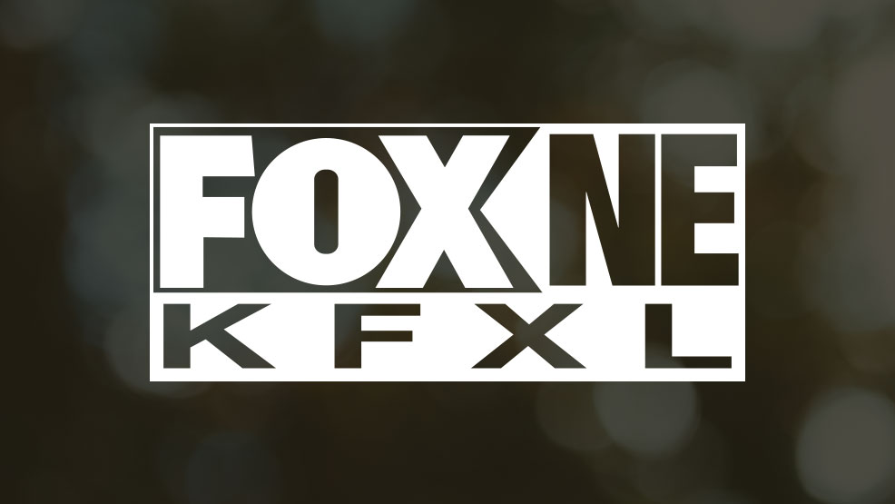 America's Most Wanted | KFXL